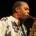 Après un deuxième essai, Femi Kuti a battu avec succès le record du monde du saxophone pour avoir joué une seule note pendant plus de 51 minutes. Le saxophoniste nigérian […]
