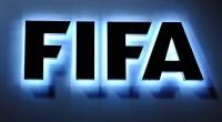 Le juge ghanéen de la Cour suprême, Anin Yeboah, a été élu ce jeudi au poste de président de la Commission de discipline de la Fédération Internationale de Football Association […]