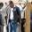 Devant un public très nombreux, la Salle Brahim Radi à Agadir a abrité la cérémonie de clôture de la 9ème édition du Festival international du film documentaire (FIDADOC). Après une […]