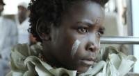 A Cannes, a été projeté ce jeudi un film venu de Zambie, et ce n'est pas si courant. La section parallèle, la Quinzaine des réalisateurs a sélectionné «I'm not a […]