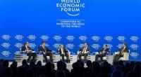 Le top départ du Forum économique mondial a été donné ce mercredi en présence de centaines d'investisseurs et plusieurs chefs d'état africains réunis à Durban, en Afrique du Sud. Objectif, […]