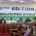 Alger abritera du 14 au 16 mai prochain, la 18ème session du Forum pharmaceutique international. Plus 2500 professionnels de santé et de l'industrie pharmaceutique d'Afrique et d'ailleurs prendriont à la […]
