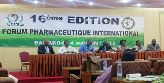 forum-pharmaceutique