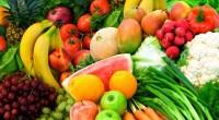 Du côté des allées des fruits et légumes, la première impression est que les prix sont corrects et ne varient pratiquement pas d'un marchand à l'autre. Les pommes de terre, […]