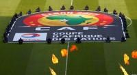 Le coup d'envoi de la 12ème édition de la CAN U-17 qui se déroule au Gabon du 14 au 28 mai 2017 a été donné dimanche à Port-Gentil. Sous les […]