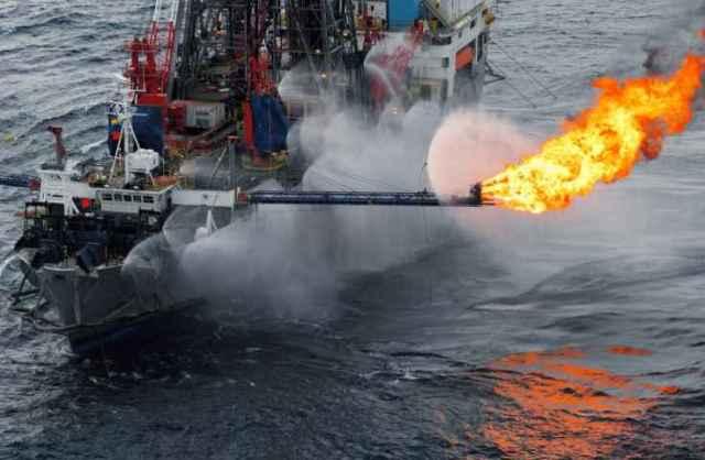 Sénégal: Kosmos Energy annonce une nouvelle découverte de gaz naturel