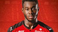 Le jeune défenseur ivoirien de 20 ans du Stade rennais (Bretagne, France, ndlr) a finalement choisi la sélection ivoirienne, après avoir joué avec l'équipe espoir de France. Après des mois […]