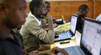 Le groupe bancaire et financier marocain Attijariwafa Bank lancera les 19,20 et 21 mai prochain le Programme Open Innovation Groupe « Smart Up ». Cette cérémonie qui serasuivie d'un Hackathon, […]