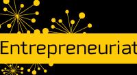 L'un des secrets de la réussite entrepreneuriale réside dans l'audace qu'a l'entrepreneur à se battre pour que son projet avance. Quand on veut réussir on se met en mode combat […]