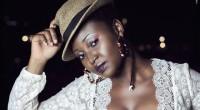 La musique live s'inscrit dans le contexte du développement de l'industrie musicale en Centrafrique. La chanteuse centrafrique Idylle Mamba lors d'un concert En Centrafrique, aucun circuit de production et de […]