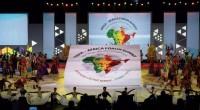 Selon la Banque africaine de développement, L'Inde est la cinquième source d' investissements directs étrangers en Afrique. L'État du Gujarat est le lieu de naissance du père de l'Inde, Mahatma […]