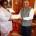 Une délégation d'opérateurs économiques indiens, conduite par le Président du Forum de coopération Inde-Togo sera à Lomé du 9 au 13 mai 2017. Une visite de 5 jours pour nouer […]
