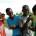 En mai 2016, plusieurs Etats africains adoptaient le projet « Internet for All » en marge du World Economic Forum (WEF) de Kigali (Rwanda) dont le but est d'accélérer l'accès […]