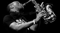 Le saxophoniste Jowee Omicil sera en concert ce samedi 20 mai au Teranga Lounge by Pullman à Dakar dans le cadre du programme Dakar Live Sessions. Une soiréeprometteuseau cours de […]