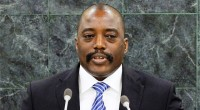 Le bras de fer entre Kinshasa et les Nations unies prend une tournure qui inquiète. En nommant Bruno Tshibala à la tête du gouvernement, Joseph Kabila a foulé aux pieds […]