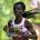 L'athlète béninoise Kabiratou Nassam a remporté, dimanche 28 mai 2017, à Bruxelles (Belgique), la deuxième place du semi-marathon «20Kms de Bruxelles», synonyme de la médaille d'argent. Les «20Kms de Bruxelles» […]