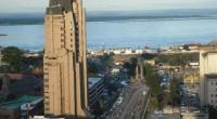 La capitale congolaise, Kinshasa devient d'apèrsl'ONU la plus grande ville francophone du monde.Elledétrône donc la ville de Paris dont la population est d'environ 2, 3 millions. Avec une population estimée […]