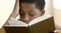 La directrice de l'USAID, Lisa Franchett a partagé, jeudi à Kaffrine, une enquête de l'UNESCO faisant ressortir que le taux de pauvreté pourrait «être réduit de 10%» à travers le […]