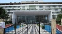 Au Sénégal, la campagne pour les législatives du 30 juillet n'est pas officiellement ouverte, mais elle est déjà lancée. Mardi, la large coalition de l'opposition, lors d'un point presse, réaffirmait […]