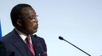 """Le président congolais Denis Sassou Nguesso a fixé au 16 juillet prochain le premier tour des élections législatives au Congo-Brazzaville, selon un décret présidentiel publié samedi. """"Le corps électoral est […]"""