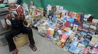 La capitale togolaise accueille en novembre 2017, une rencontre internationale de la littérature. Il s'agira de la première édition de la foire internationale du livre de Lomé (FIL2L). Les amoureux […]