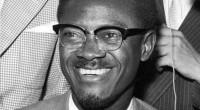 Vernissage de «Lumumba le Congolais», une bande dessinée conçue par un Congolais pour perpétuer la vie du héros national Patrice Emery Lumumba, considéré comme l'un des pères de l'indépendance de […]