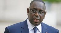 Le chef de l'Etat, Macky Sall, a été désigné, mercredi à Conakry (Guinée), président en exercice de la Conférence des chefs d'Etat et de gouvernements de l'Organisation pour la mise […]