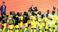Les équipes du Ghana, de la Guinée, du Mali et du Niger représenteront l'Afrique en Coupe du monde des moins de 17 ans, en octobre en Inde. Elles se sont […]