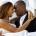 Tous les couples non mariés ont sommés de régulariser leur situation maritale avant la fin de l'année , apprend-on auprès du ministère burundais de l'intérieur. Le chef de l' Etat […]