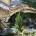 C'est dans une mine de phosphate d'Ouled Abdoun, dans le nord du Maroc, qu'a été découvert le fossile d'un des derniers dinosaures vivant en Afrique. Le mystère qui entoure cette […]