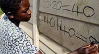Au Rwanda, depuis la rentrée dernière, a ouvert à Kigali le sixième centre de formation de l'Institut africain des sciences mathématiques (Aims). L'Aims est un réseau panafricain d'écoles fondé en […]