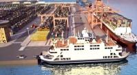 Le Djibouti vient d' inaugurer son plus grand port de Doraleh dans l'optique de devenir le «Dubai» d'Afrique. Construit sur une superficie de690 hectares, le port Doraleh servira d'une […]