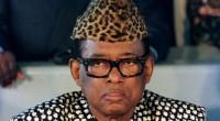 Ce 16 mai est célébré le 20e anniversaire de la chute de Mobutu Sese Seko et de la prise de pouvoir de Laurent-Désiré Kabila au Zaïre, rebaptisé République démocratique du […]