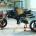 La première usine d'assemblage moto voit le jour dans la capitale économique du Rawanda, Kigali. L'objectif est de réduire le coût des motos dans le pays. Selon les médias locaux, […]