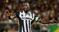 La finale de la 100e Coupe de France a été remportée par le Paris Saint-Germain face à Angers le samedi 27 mai (1-0). Si c'était un peu «David contre Goliath», […]