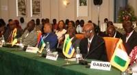 Le Forum sur l'harmonisation des cadres politique et juridique des TIC dans l'espace CEDEAO pour le développement se tient, depuis hier, à Niamey. C'est le président de l'Assemblée Nationale, SE […]