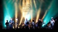 La 31e édition du Festival International Nuits d'Afrique se tiendra 11 au 23 juillet à Montréal, Canada. Les organisateurs ont annoncé les trois premiers artistes. Parmi eux, le couple malien […]