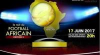 Le promoteur de la « Nuit du football africain » Yves Rodrigue Sawadogo a annoncé mardi que la 5e édition dudit événement qui se déroulera à Ouagadougou le 17 juin […]