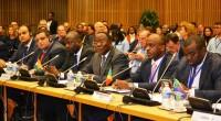 Le Rwanda accueillera du 10 au 12 mai 2017 à Kigali, la 2e édition du Transform Africa Summit sous l'Initiative Smart Africa. Ce rendez-vous sera consacré au développement des « […]
