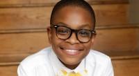 Le jeune entrepreneur Moziah «Mo» Bridges avait seulement 12 ans lorsqu'il est apparu sur ABC's Shark Tank pour promouvoir sa société basée à Memphis, Mo's Bows, qui fabrique des courtes […]