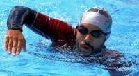 Un aventurier égyptien, amputé de la jambe gauche a réussi l'exploit de relier la Jordanie et l'Egypte à la nage. Pour réaliser ce record, Omar Hegazy 26 ans, a parcouru […]