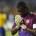 International depuis 2003, Didier Ovono (106 sélections) a décidé de mettre un terme à sa carrière internationale. Le gardien de but des Panthères, en fin de contrat à Ostende (Belgique), […]