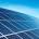 La société française Sunna Design, qui fête cette année son dix-millième panneau solaire à destination de l'Afrique – ils sont distribués dans 22 pays du continent -, tente la diversification […]
