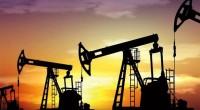 C'est officiel, la Guinée équatoriale devient le sixième État africain membre de l'OPEP. Le ministre saoudien de l'énergie Khaled al-Faleh a indiqué jeudi que la Guinée équatoriale rejoint le cartel […]