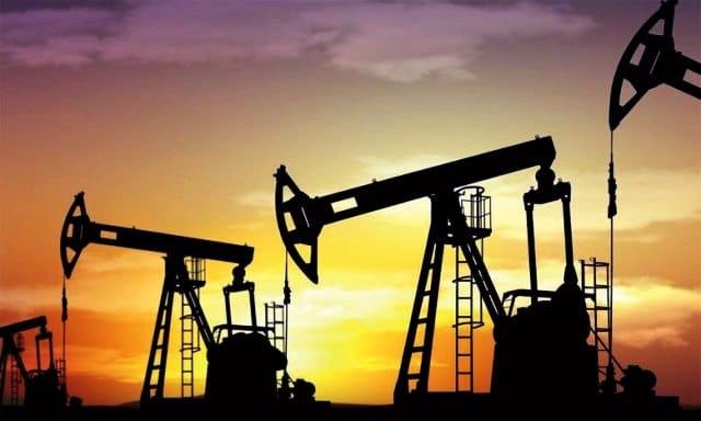 petrole opep