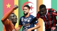 Qui succèdera au Marocain Sofiane Boufal, lauréat du Prix Marc-Vivien Foé 2016 décerné par RFI et France 24 au meilleur joueur africain de Ligue 1 de la saison ? Des […]