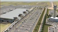 La nouvelle infrastructure aéroportuaire de Blaise Diagne au Sénégal sera inauguré le 7 décembre prochain. L'information vient d'être donnée par les autorités du pays. «C'est un défi et nous voulons […]