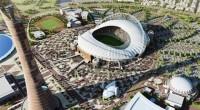 Le Qatar a dévoilé mercredi le stade international Khalifa, ce joyau architectural, sera le temple du football en 2022, lors de la coupe du monde. Le stade international Khalifa a […]