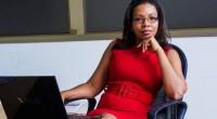 Seule camerounaise en lice, Rebecca Enonchong fait partie des 10 gagnants des prix mobiles de l'Afrique de l'Ouest décerné par West Africa Mobile Awards 2017, les premiers prix technologiques de […]