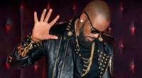 """""""Nouvelle alerte musicale! Je me devais de faire un remix de la chanson « IF » du chanteur nigérian @iam_Davido, qui s'est placée numéro 2 des charts! """", c'est en […]"""